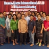 20-bni-annual-meeting-group-photo-jpg