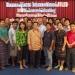 20-bni-annual-meeting-group-photo-jpg