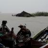 flooding-4-jpg