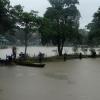 flooding-5-jpg