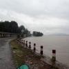 flooding-6-jpg