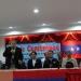 ethnic-conference-photo-1-jpg