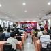ethnic-conference-photo-2-jpg