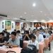 ethnic-conference-photo-3-jpg