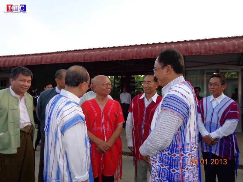 meet-with-president-u-thein-sein-2