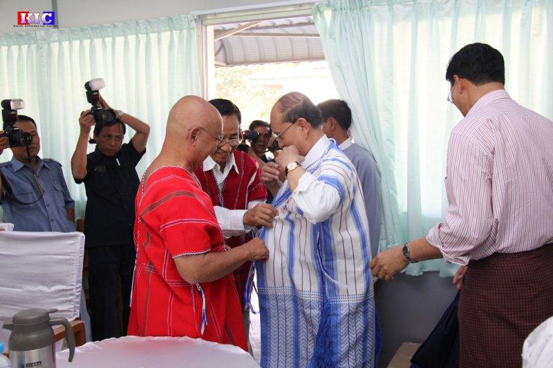 meet-with-president-u-thein-sein-4