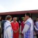 meet-with-president-u-thein-sein-1