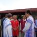meet-with-president-u-thein-sein-2_0
