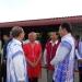 meet-with-president-u-thein-sein-3