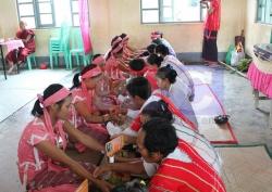 IMG_9699 (WehGyi Daunt village)