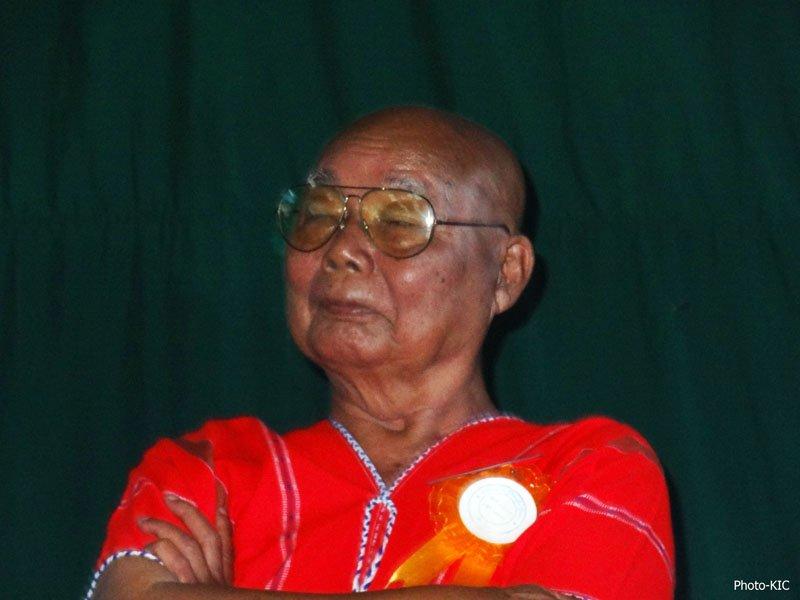 saw-mutu-saepoe-after-election
