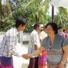 IMG_0493_Myaunmya