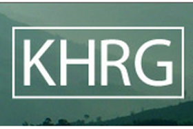KHRG-logo-p