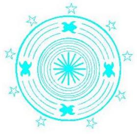 KSNG Logo