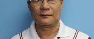 Mahn Don Yaung 1
