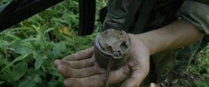 Burma-army-landmine-photo-Phil-Thornton