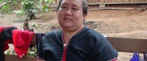 Naw Ler Htoo 2(KTWG) copy
