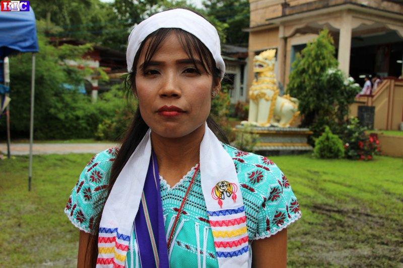 Nan Mu T'Kaw