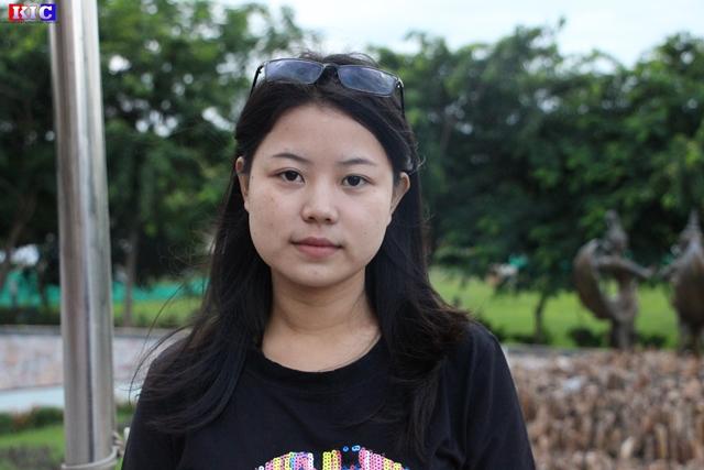 L  Lu Seng