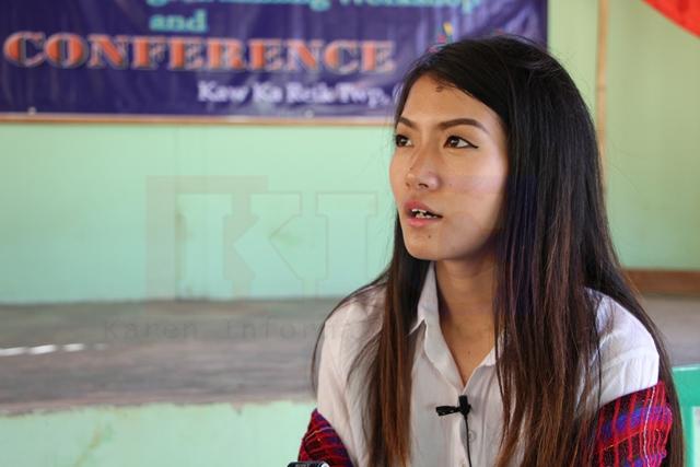 img_8117-shari-arnan-kachin
