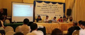 land-policy-launch-630x420